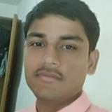 Ankit from Dhanbad   Man   27 years old   Scorpio