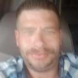 Ralphcalderrx from Chestermere   Man   45 years old   Pisces