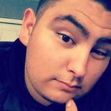 Jon from Chino Hills | Man | 24 years old | Aquarius