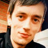 Aivarinisxx from Hull | Man | 35 years old | Gemini