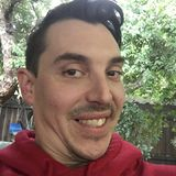 Jc from Vacaville   Man   41 years old   Libra