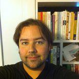 Dsmeez from Berkley | Man | 40 years old | Pisces