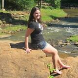 Ernestine from Wheaton | Woman | 24 years old | Scorpio