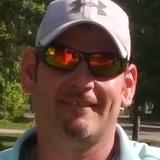 Pimp from Marshall | Man | 39 years old | Taurus