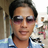 Biplab from Canning | Man | 35 years old | Taurus