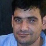 Mahesh from Jhunjhunun   Man   34 years old   Cancer