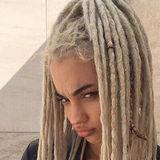 Khawla from Riyadh | Woman | 26 years old | Taurus