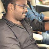 Kabil from Villupuram | Man | 28 years old | Sagittarius