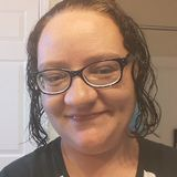 Blueeyes from Killeen   Woman   41 years old   Leo