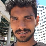 Jake from Wellington | Man | 26 years old | Taurus