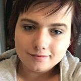 Abbie from Basingstoke | Man | 22 years old | Capricorn