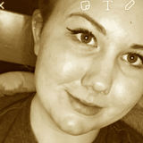 Tallabby from Storrs | Woman | 23 years old | Cancer