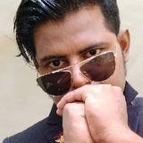 Raj from Sitamarhi   Man   29 years old   Aries