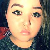 Jessicaclara from Jefferson | Woman | 22 years old | Virgo