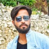 Shazeblucky from Ranchi | Man | 23 years old | Scorpio