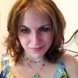 Kandis from Lowell   Woman   28 years old   Libra