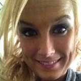 Jessica  Lee from Wellsboro   Woman   34 years old   Cancer