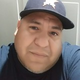 Jesse from Odessa | Man | 40 years old | Libra