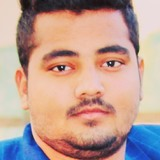 Bablu from Narayanpet | Man | 23 years old | Pisces