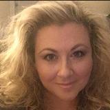 Kajunrn from Brandon | Woman | 49 years old | Taurus