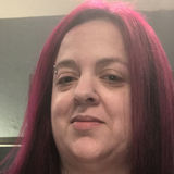 Raine from Lakewood   Woman   47 years old   Capricorn