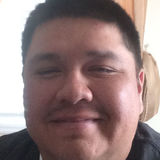 Chubby from Fort Duchesne | Man | 37 years old | Aquarius