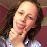 Zelda from Rotorua   Woman   21 years old   Pisces
