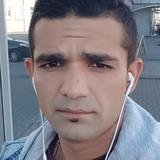 Ovidiu from Hamburg   Man   25 years old   Pisces