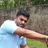 Ramesh from Nagercoil | Man | 32 years old | Gemini