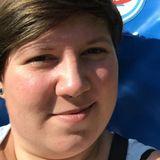 Juma from Saarbrucken | Woman | 31 years old | Cancer