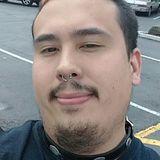 Vitae from Beaverton | Man | 27 years old | Virgo