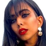 Tattoojay99Q from Gajuwaka | Woman | 24 years old | Cancer