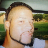 Stlstppn from Silver Spring | Man | 40 years old | Leo