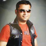 Bhav from Patan | Man | 30 years old | Sagittarius