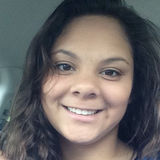 Lilpro from Murphysboro | Woman | 22 years old | Capricorn