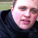 Marley from Plymouth | Man | 30 years old | Leo