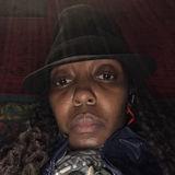 Single Black Women in Mattapan, Massachusetts #8