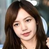 Ara from Pekanbaru | Woman | 26 years old | Virgo