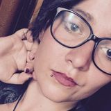Charlotte from Colmar | Woman | 25 years old | Cancer