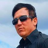 John from Sunshine | Man | 36 years old | Aquarius