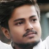 Sam from Jabalpur | Man | 22 years old | Leo