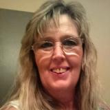 Melinda from Bruce | Woman | 55 years old | Gemini