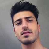 Sinajafarnezhad from Australind | Man | 28 years old | Pisces