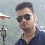 Abhi from Herbertpur   Man   28 years old   Sagittarius