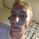 Zase from Orrick | Man | 25 years old | Aquarius