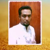 Darma from Parit Buntar | Man | 42 years old | Leo