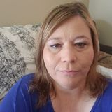 Babygirl from Monticello | Woman | 47 years old | Aquarius