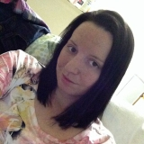 Littlebit from Chesterfield   Woman   32 years old   Libra