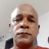 Macho from New York City | Man | 53 years old | Scorpio
