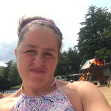 Countrylove from Ripon | Woman | 22 years old | Aquarius